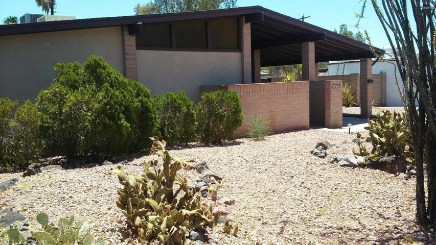 1137 N 78TH Street, Scottsdale, AZ 85257