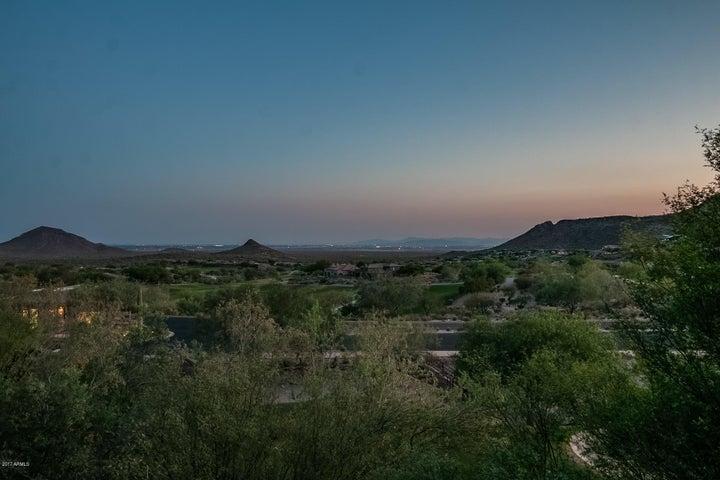 14975 E Desert Willow Boulevard, 7, Fountain Hills, AZ 85268