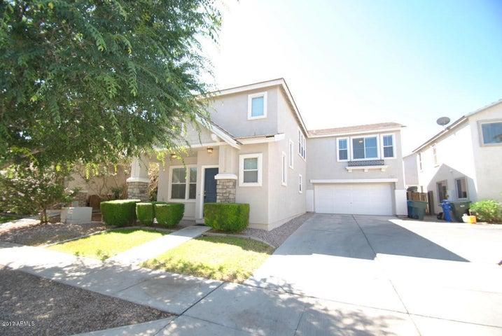 3937 W IRWIN Avenue, Phoenix, AZ 85041