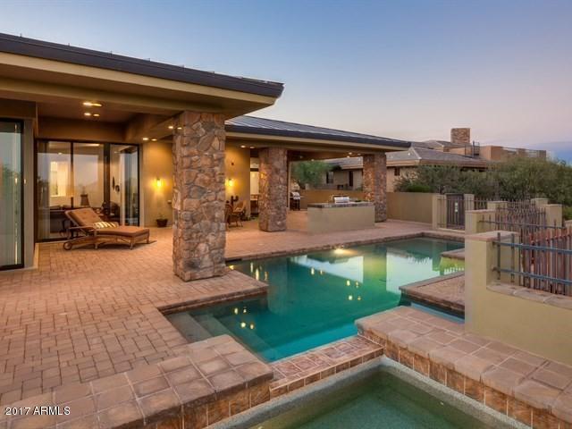 36763 N 102nd Place, Scottsdale, AZ 85262
