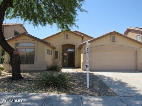 17467 W ARROYO Way, Goodyear, AZ 85338