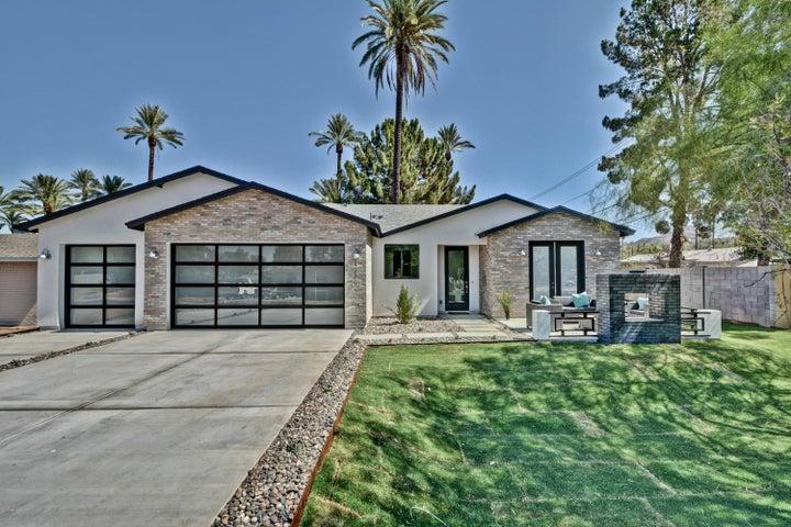 4220 E GLENROSA Avenue, Phoenix, AZ 85018