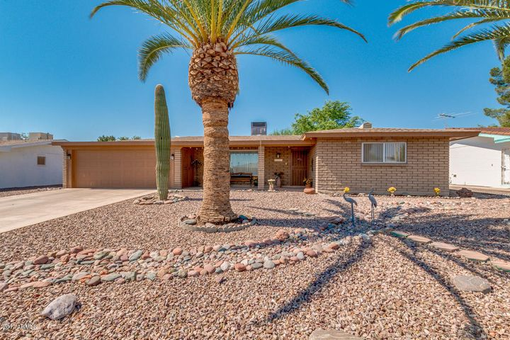 6464 E ADOBE Road, Mesa, AZ 85205