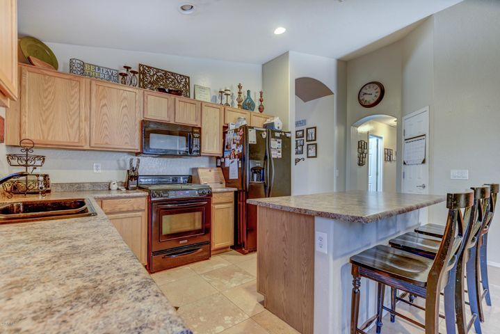 21498 E VIA DEL PALO, Queen Creek, AZ 85142