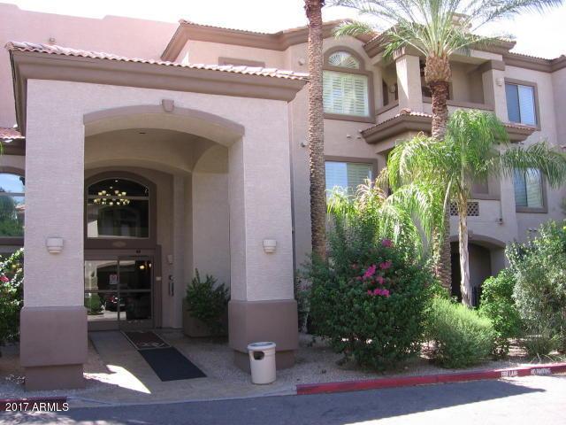 14000 N 94TH Street, 2179, Scottsdale, AZ 85260