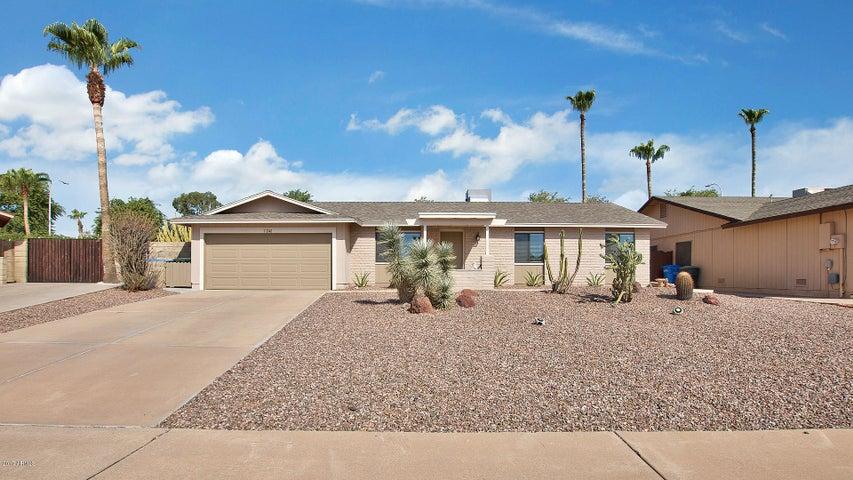 11248 S PEWAUKEE Street, Phoenix, AZ 85044