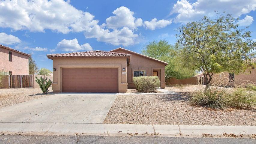 30245 N ROYAL OAK Way, San Tan Valley, AZ 85143