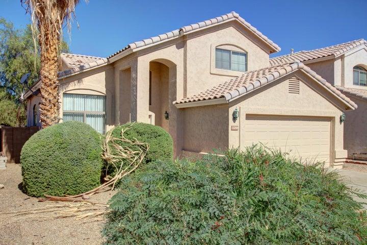 13280 N 82ND Drive, Peoria, AZ 85381