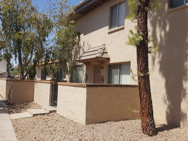 17024 E CALLE DEL ORO, B, Fountain Hills, AZ 85268