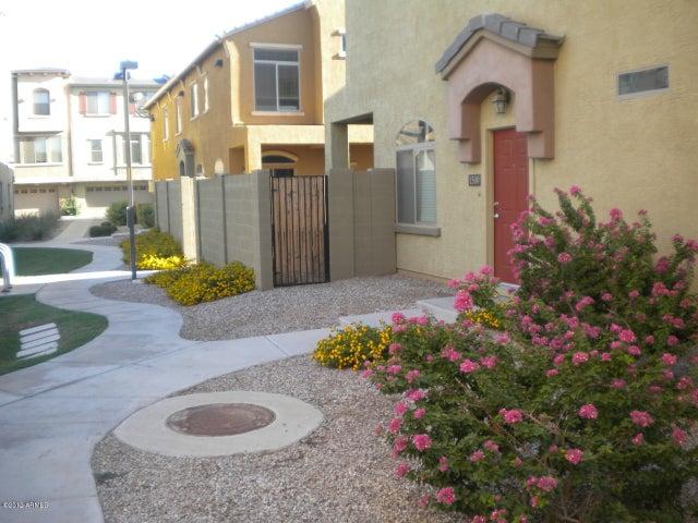2402 E 5TH Street, 1500, Tempe, AZ 85281