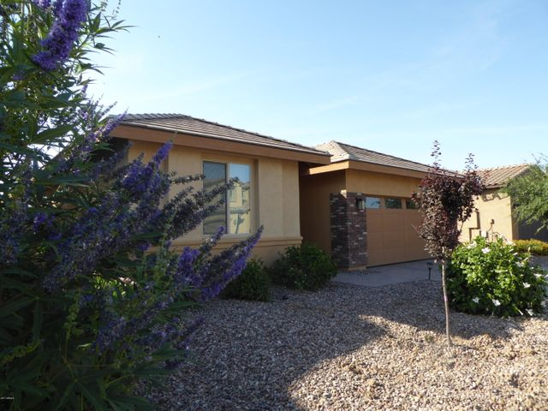 3406 E PLUM Street, Gilbert, AZ 85298