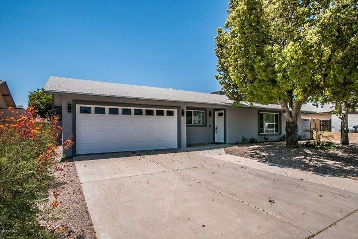 3142 N 87TH Place, Scottsdale, AZ 85251