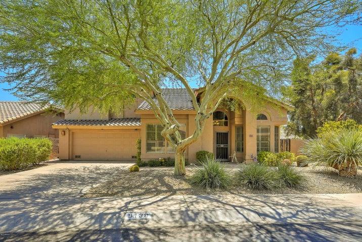 9139 E Maple Lane, Scottsdale, AZ 85255