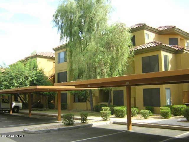 4925 E DESERT COVE Avenue, 158, Scottsdale, AZ 85254