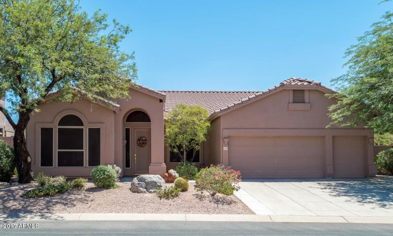 3060 N RIDGECREST, 130, Mesa, AZ 85207