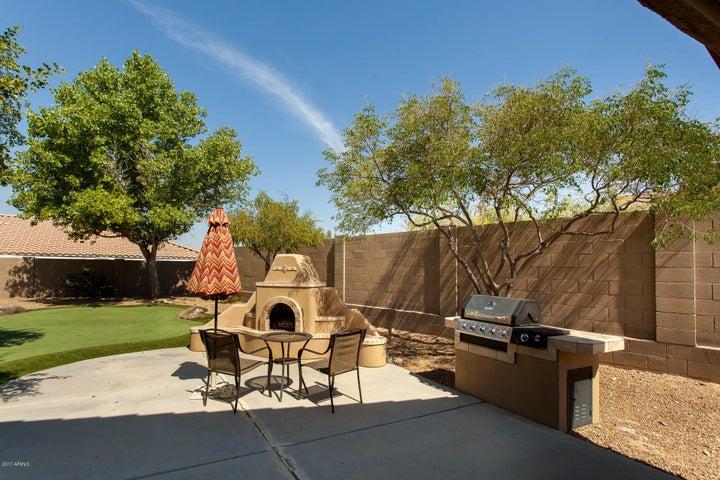 2410 W LEWIS AND CLARK Trail, Phoenix, AZ 85086