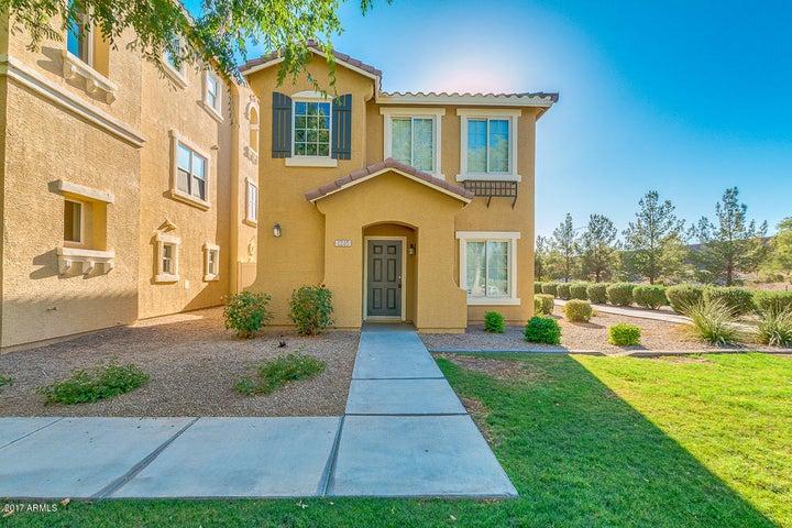 4240 E JASPER Drive, Gilbert, AZ 85296