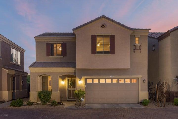 7508 S 14TH Street, Phoenix, AZ 85042