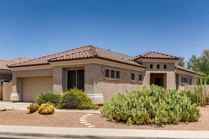 22433 N 52ND Place, Phoenix, AZ 85054
