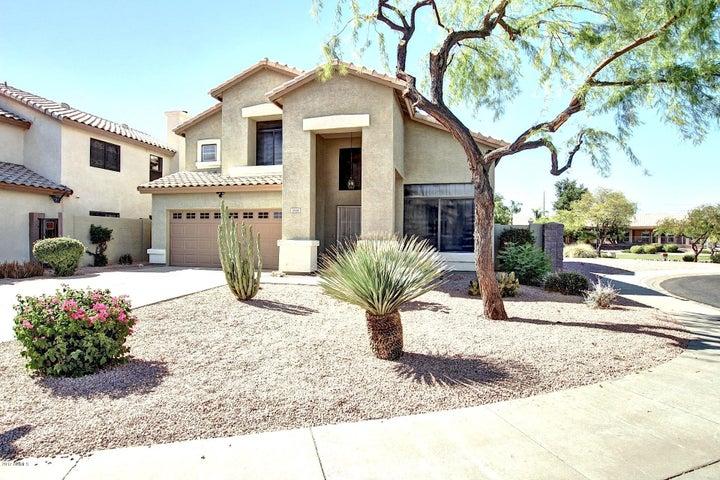 1868 E CHILTON Drive, Tempe, AZ 85283