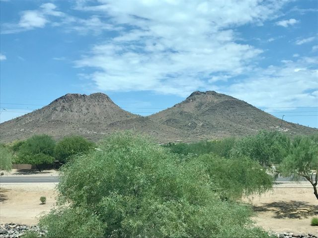 25935 N 67th Drive, Peoria, AZ 85383