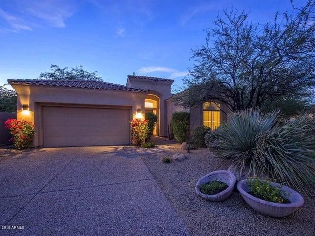 10674 E BLANCHE Drive, Scottsdale, AZ 85255