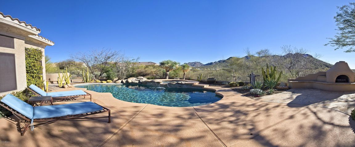 24515 N 115th Place, Scottsdale, AZ 85255