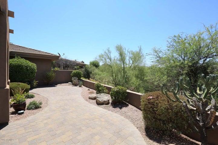 7329 E CRIMSON SKY Trail, Scottsdale, AZ 85266