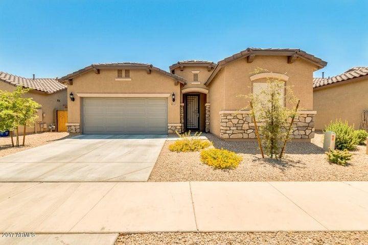 17747 W SHERMAN Street, Goodyear, AZ 85338