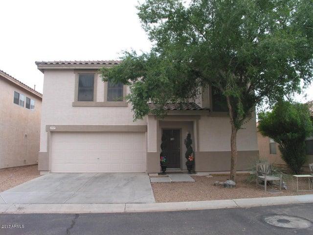 3959 S NEBRASKA Street, Chandler, AZ 85248