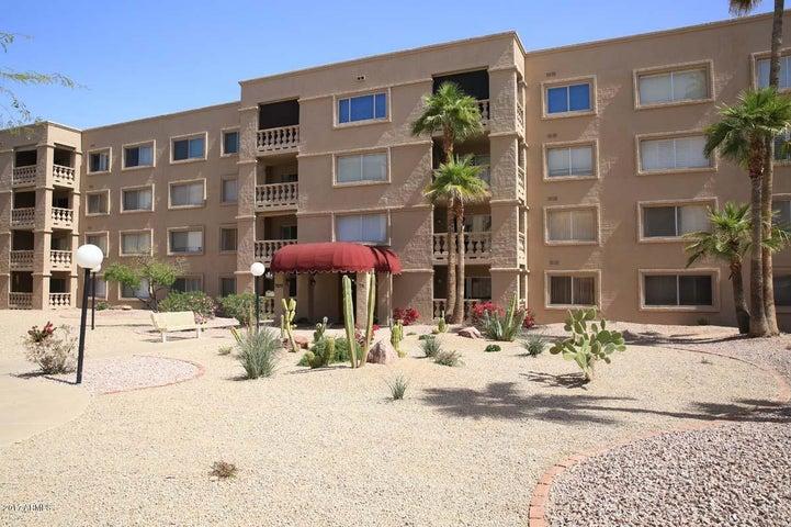 7870 E CAMELBACK Road, 410, Scottsdale, AZ 85251