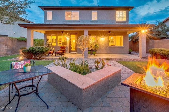3336 E PINOT NOIR Avenue, Gilbert, AZ 85298