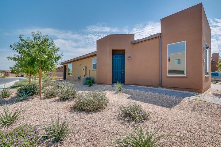 706 E VERDE Boulevard, San Tan Valley, AZ 85140