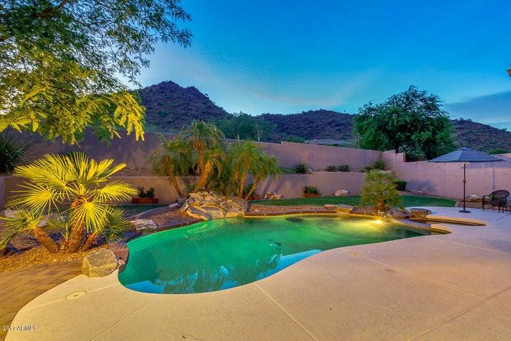 13410 N MANZANITA Lane, Fountain Hills, AZ 85268