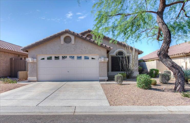 10289 E KAREN Drive, Scottsdale, AZ 85255