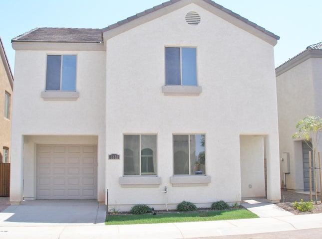 1159 W ARGON Street, Mesa, AZ 85201