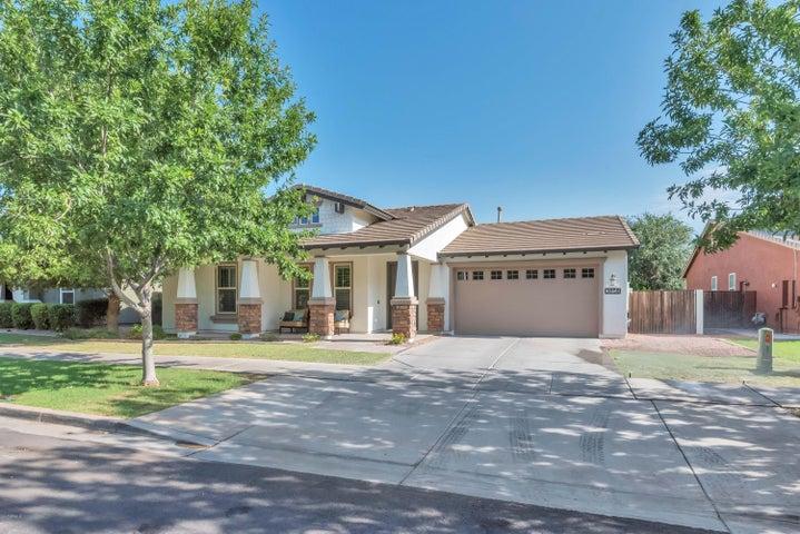 3658 E MORRISON RANCH Parkway, Gilbert, AZ 85296