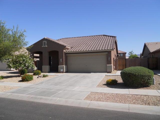11277 W BUCHANAN Street, Avondale, AZ 85323