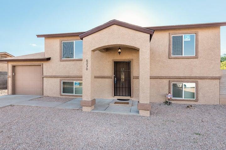 6230 S 44TH Street, Phoenix, AZ 85042