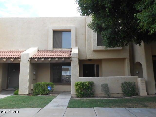 5844 W CROCUS Drive, Glendale, AZ 85306
