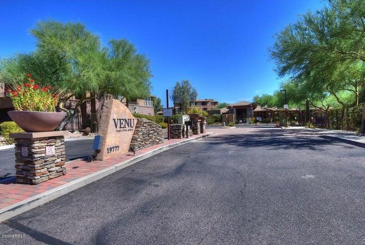 19777 N 76TH Street, 3283, Scottsdale, AZ 85255