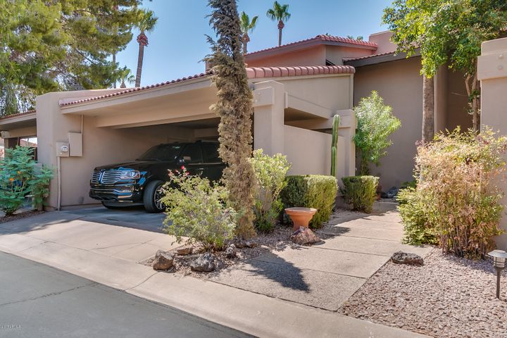 5631 N 79TH Street, 5, Scottsdale, AZ 85250