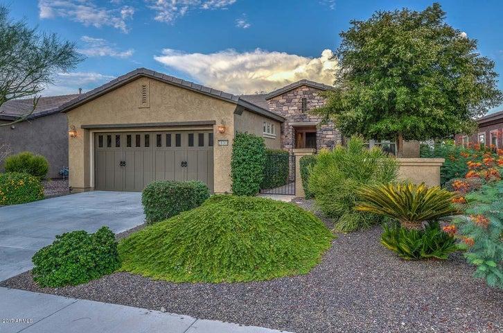 28083 N 123rd Lane, Peoria, AZ 85383