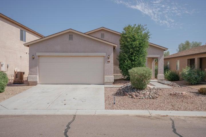 1086 E DUST DEVIL Drive, San Tan Valley, AZ 85143