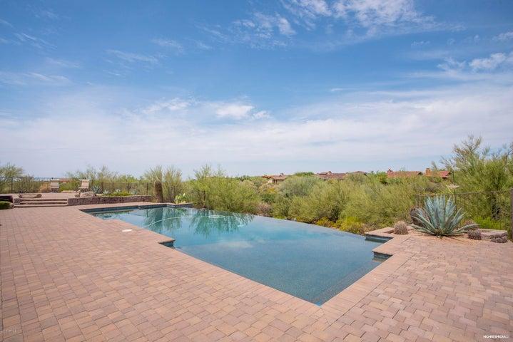 36706 N VASARI Drive, Scottsdale, AZ 85262