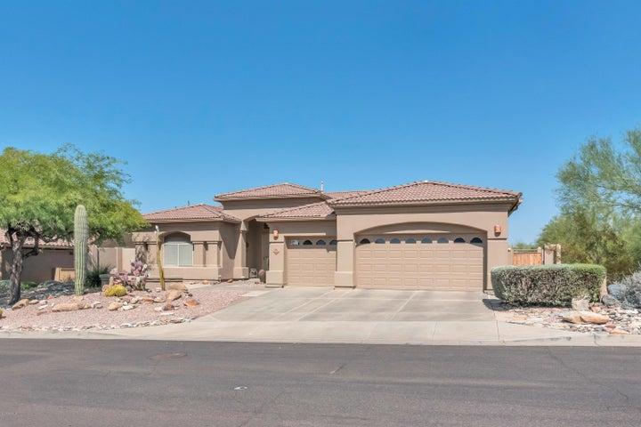 16622 N 108TH Street, Scottsdale, AZ 85255