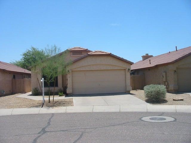 4611 E ABRAHAM Lane, Phoenix, AZ 85050