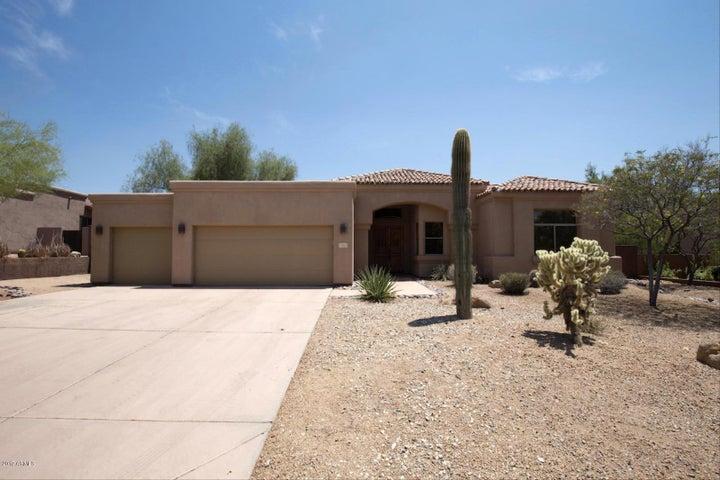9355 E MARK Lane, Scottsdale, AZ 85262