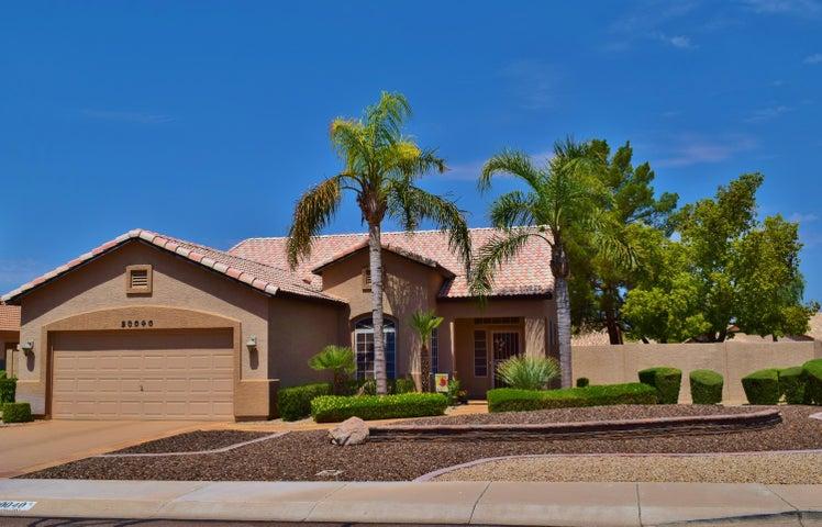 20040 N 108TH Lane, Sun City, AZ 85373