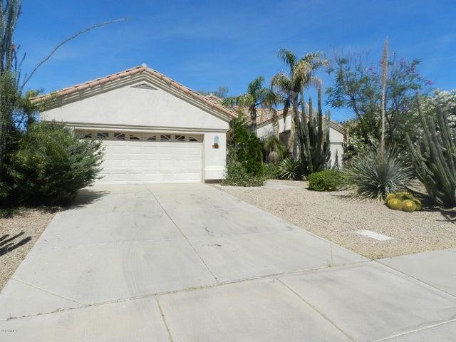 17442 N 77TH Street, Scottsdale, AZ 85255